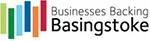Business Backing Basingstoke Logo Business Basingstoke Logo