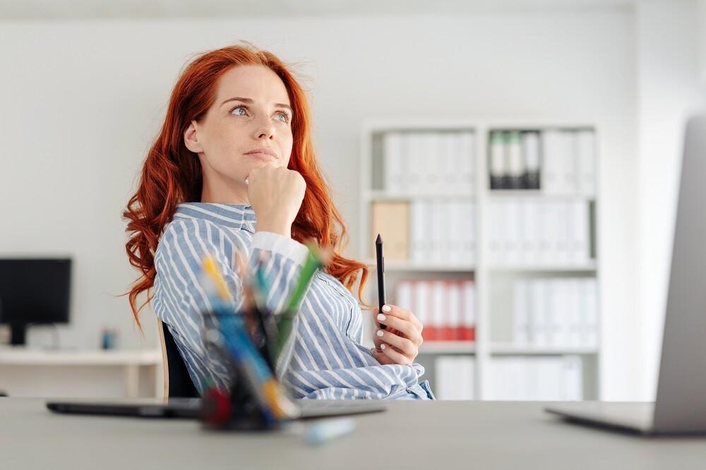 thinking-about-job-needs